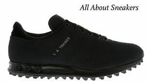 adidas LA Trainer Sneakers for Men for Sale | Authenticity ...