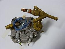 SAECO Incanto Boiler scaldabagno riscaldamento incl. 4 guarnizioni per il montaggio
