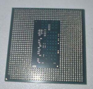 Intel Core i7 4712MQ Laptop CPU - LAST ONE