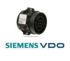 BMW E46 3-Series 320i 323Ci Mass Air Flow Sensor OEM 13621432356 NEW