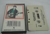 Steve Forbert – Jackrabbit Slim (Cassette, 1979)