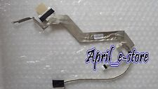 """New for Acer Aspire 6920 6920G 6935 6935G 16"""" WXGA LVDS LCD Cable 6017B0158801"""
