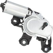 BLIC 5810-01-035390P Scheibenwischermotor Wischermotor Hinten für VW Polo 9N 1.2