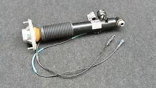 Bmw f15 f16 stossdämpfer trasera derecha shock Absorber, rear right 508 km 6867870