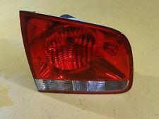 VW Touareg MK1 7L 2005 - Intérieur Porte Arrière Feux Gauche Passager N/S
