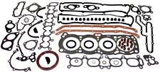 DNJ Engine Components FGS6028 Full Gasket Set