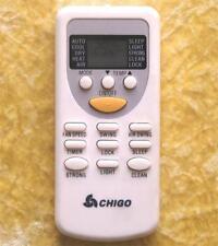 PROMA Air Conditioner Remote Control ZH/JG-03
