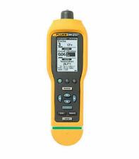 Fluke 805FC 805 FC Vibration Meter With Fluke Connect