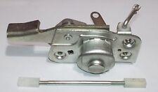 FIAT 500 F - L - R/ SERRATURA PORTA DX/ RIGHT LOCK DOOR