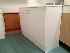 NEW Office storage cabinet 1200Wx600D , Laundry,cupboard, Australian Made custom