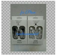 Headphone For IPhone - WHITE