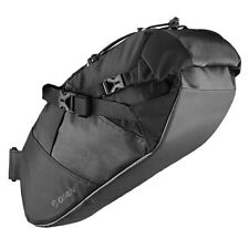 Giant Scout Seat Bag - 15l bikepacking