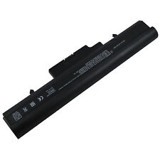 Batteria HP 510 530 14.4V 4400mAh/63wh 441674-001 440704-001 HSTNN-FB40