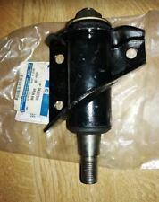 Vauxhall Bedford Midi Steering Relay Lever Bracket 94257396