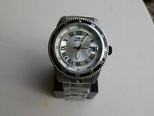 Invicta 13989 Men's Pro Diver Automatic Stainless Steel Bracelet Watch