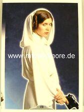 Force Attax Movie Card - Die Rebellenallianz Motiv 4 #178