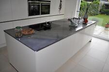 Markenlose Küchen-Arbeitsplatten aus Granit günstig kaufen | eBay