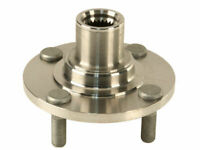 Front Wheel Hub For 1995-1998 Nissan 200SX 1996 1997 Z524KY