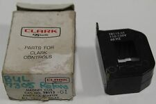 Joslyn Clark Controls A.O. Smith Magnet Coil TB113-61 110-120V 60Hz