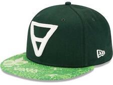 NBA All-Star Game Licensed New Era 9Fifty NOLA Snapback Hat Last One! RARE___B67