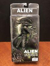 Neca 2008 Alien Xenomorph Figure EM4264