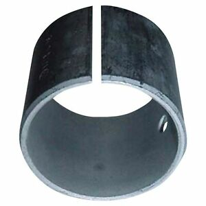 NEW Connecting Rod Bushing for Case International 495 533 574 584 585 595