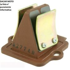 100560100 RMS Paquete lamelar PIAGGIO50TIFÓN 2T EU22010 2011 2012