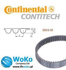 Belt CONTITECH 300-5M/20mm, 300-5m 20 mm, 300-5M-20 HTD CONTITECH