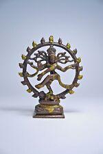Shiva Nataraja Bronze sculpture, dancing Shiva, Shiva Shiva Shiva Shambo!
