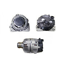 Fits LDV Maxus 2.5 CDI Alternator 2005-on - 2750UK