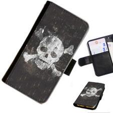 Accesorios Para Huawei Y6 para teléfonos móviles y PDAs HTC