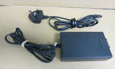 Adaptador de CA HP 10.6 V 1.32 A-Modelo: 0950-2435