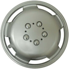 "16"" Wheel Trims Set of 4 to Fit LDV Van Hub Caps R16 Wheels"