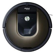 iRobot Roomba 985 WiFi Connected Vacuum Cleaner 980 Series