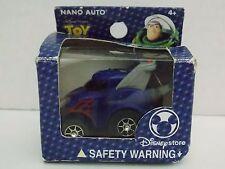 Disney ~ Toy Story * Miniature Nano Auto