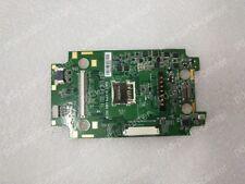PCB Power Board For Zebra Motorola Symbol MC3200 MC32N0 MC32N0-G New Original