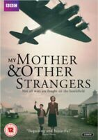 Neuf My Mother And Other Strangers DVD