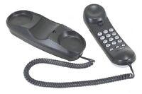 Alcatel Temporis 09 Teléfono con cable  - pantalla alfanumérica