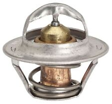Stant 13389 195f/91c Thermostat