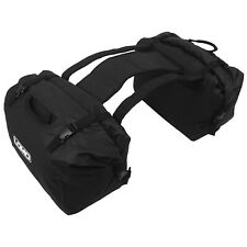 Lomo Dry Bag Motorcycle Panniers - Soft (1 Pair)