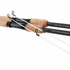 Korum Barbel Rod 12ft 1.75lb