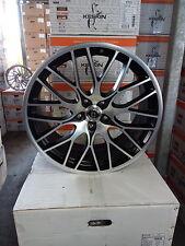22 Zoll Felgen für AUDI Q7 Porsche Cayenne BMW  X5 X6  VW Touareg