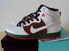 Nike Dunk Skateboarding Athletic Shoes for Men
