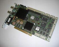Beckhoff Vamp8pci CP9035.2 RM200 BZ 00 multi CP-Link
