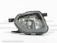 MERCEDES BENZ E Class W211 2004,2005, FOG LAMP  RIGHT HELLA NEW 1NB 008 275-081
