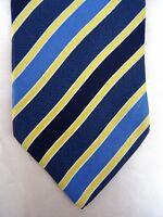 Krawatte von FRANGI, 100% Seide, Made in Italy, Luxus, Schlips