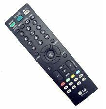 Nuevo Control Remoto Original LG AKB73655802 32LS3400 32LS3500 32LS345T 42LS3450