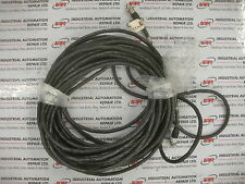 TEACH PENDANT CABLE 142313-1 (CABLE AVAILABLE IN DIFFERENT LENGHTS)