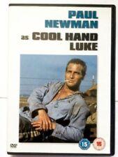 Cool Hand Luke DVD (2006) Paul Newman, Stuart Rosenberg