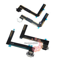 OEM Charger Charging Port Dock Flex Cable Replacement Part For iPad Air / Air 2